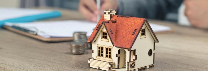 Recherche de biens immobiliers à Nyon